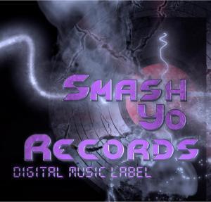 Smash Yo Records